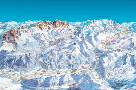 ski_map(1)