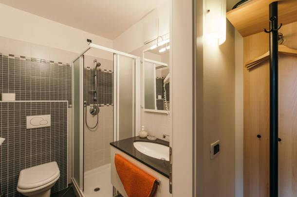 bagno 1 256