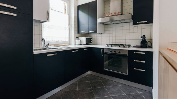 cucina 256