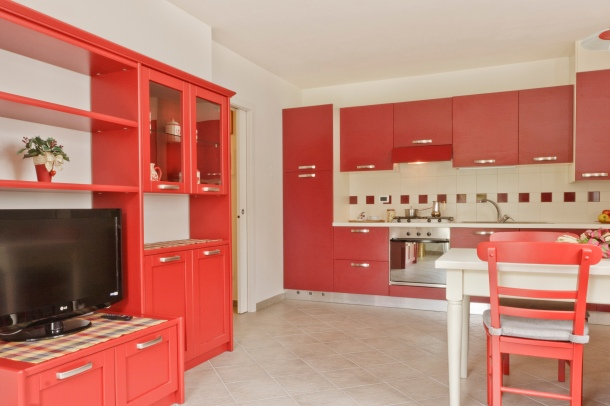 cucina_4559
